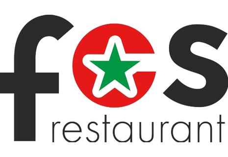 Restaurant Fes