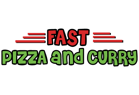 Fast Pizza & Curry