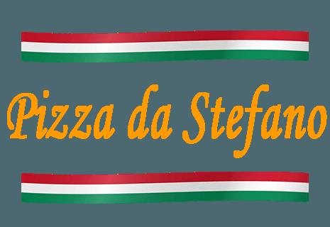 Pizza da Stefano