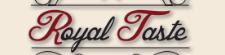 Eten bestellen - Royal Taste Kerkrade