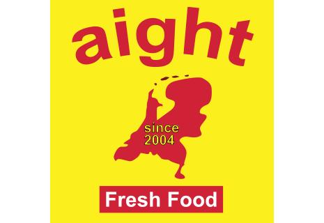 Fresh Food Aight