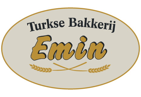 Turkse Bakkerij Emin