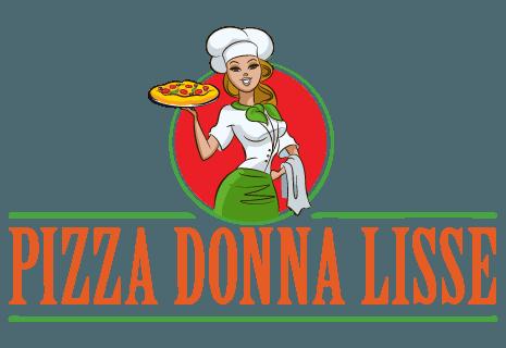 Pizza Donna Lisse-avatar