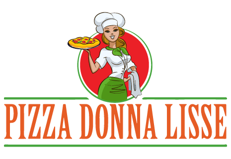 Pizza Donna Lisse