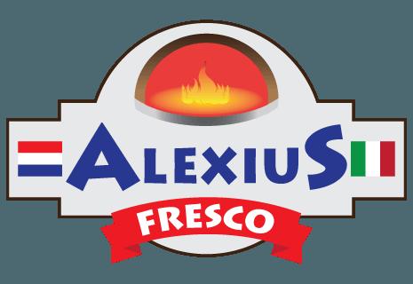 Fresco Alexius Restaurant