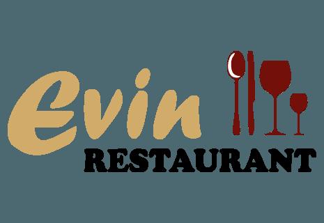 Evin Restaurant