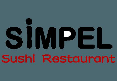 Restaurant Simpel