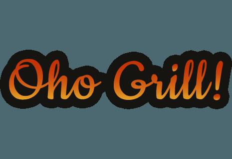 Oho Grill