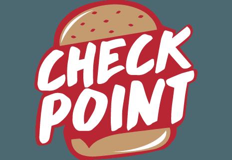 Checkpoint-avatar