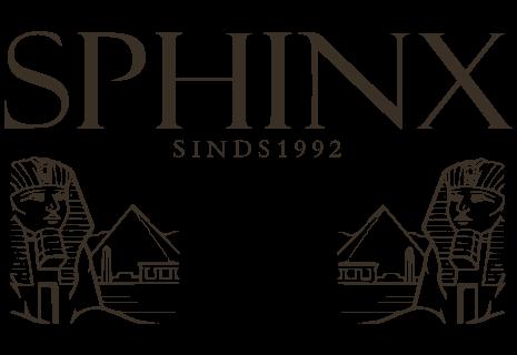 Eetcafé Sphinx-avatar
