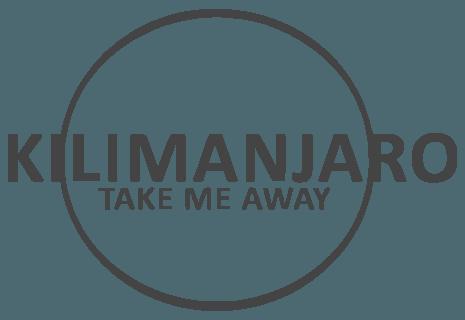 Kilimanjaro Take me Away-avatar