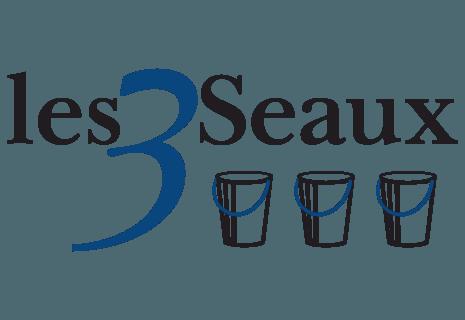 Les Trois Seaux