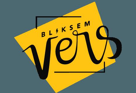 Bliksem Vers