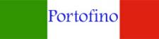 Restaurant Portofino logo