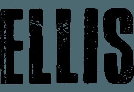 Ellis Gourmet Burger