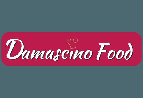 Damascino Food