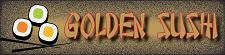 Golden Sushi