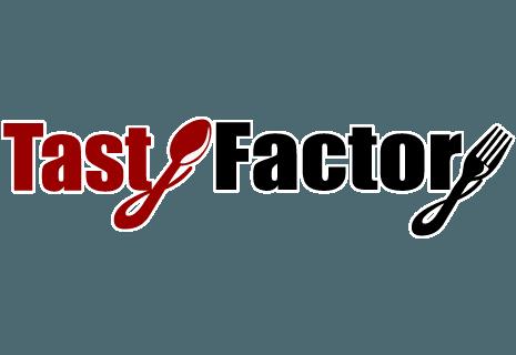 Tasty Factory