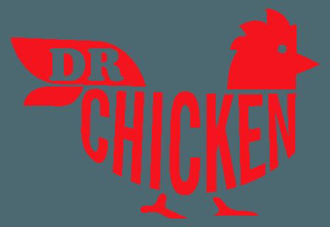 Dr. Chicken-avatar