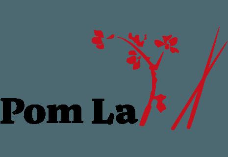 Pom Lai Asia Food & Sushi