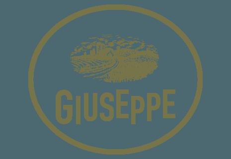 Pizzeria Giuseppe