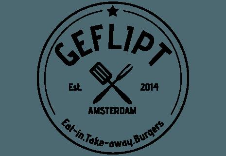 Geflipt-avatar