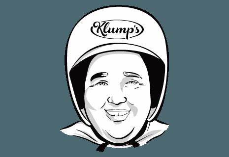 Klump's pannenkoeken-thuis-avatar