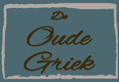 De Oude Griek-avatar