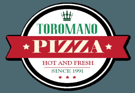 Toramano