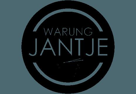 Warung Jantje