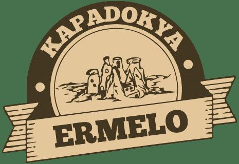 Kapadokya-avatar