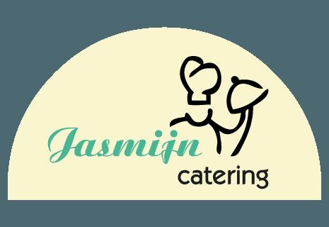 Jasmijn catering
