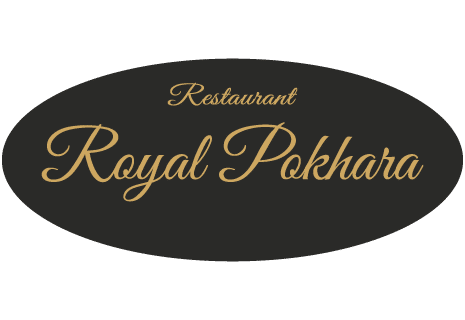 Royal Pokhara Authentic Nepalese & Indian Foods