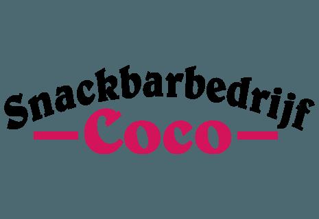 Snackbarbedrijf Coco