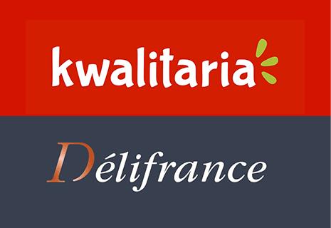 Kwalitaria Vesteplein