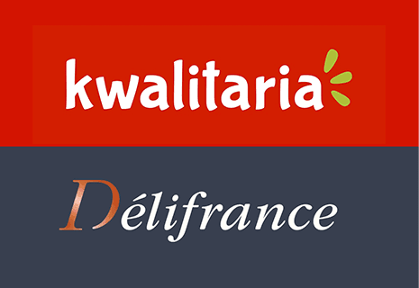 Kwalitaria Hoogerheide