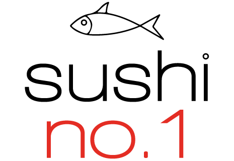 Sushi No1
