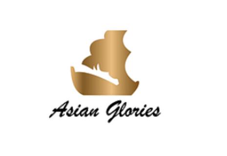 Asian Glories