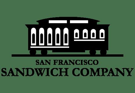 San Francisco Sandwich Company-avatar