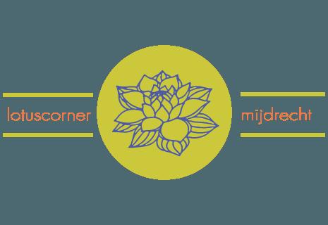 Lotus Corner