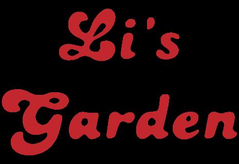 Li's Garden