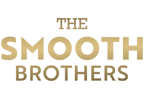 The Smooth Brothers-avatar