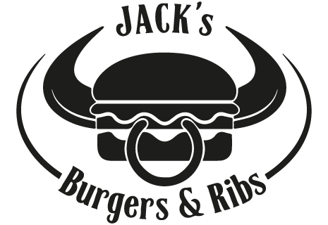 Jack's Burgers & Ribs