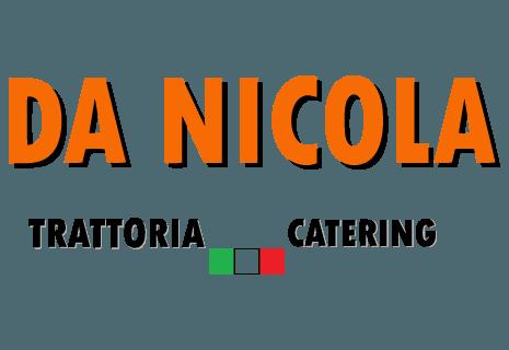 Pizzeria Trattoria Da Nicola