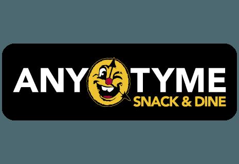 AnyTyme