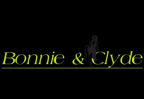 Cafetaria Bonnie en Clyde