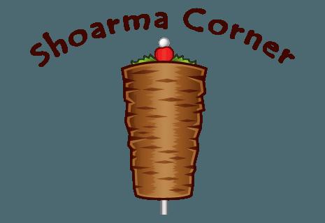 Shoarma Corner-avatar