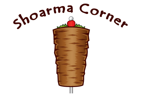 Shoarma Corner