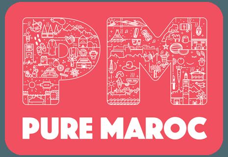 Pure Maroc