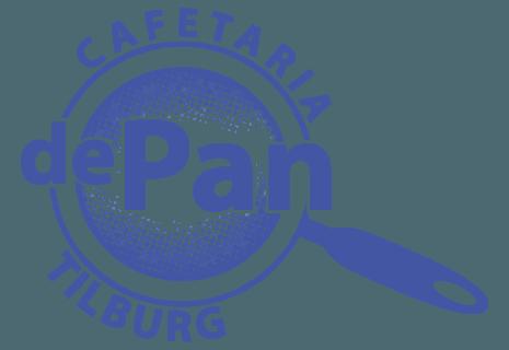 Cafetaria de Pan
